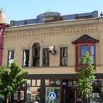 Adelmann Building