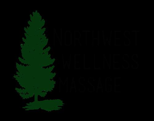 Northwest Wellness Massage