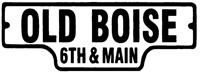 services_oldboise_logo
