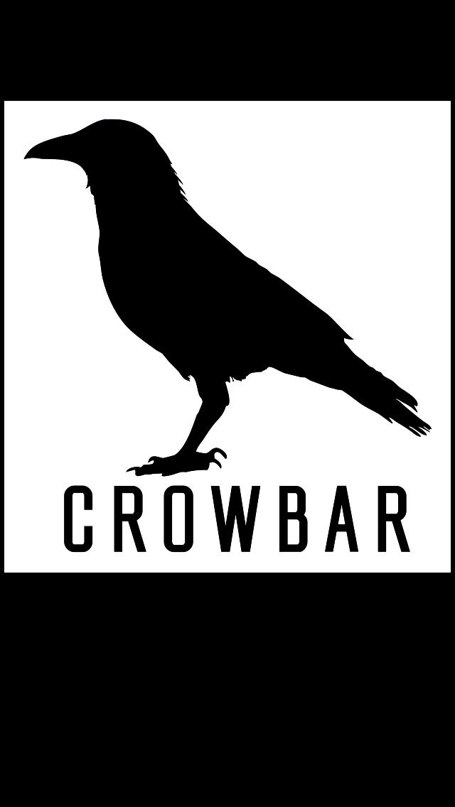 Crowbar Boise