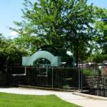 C.W. Moore Park