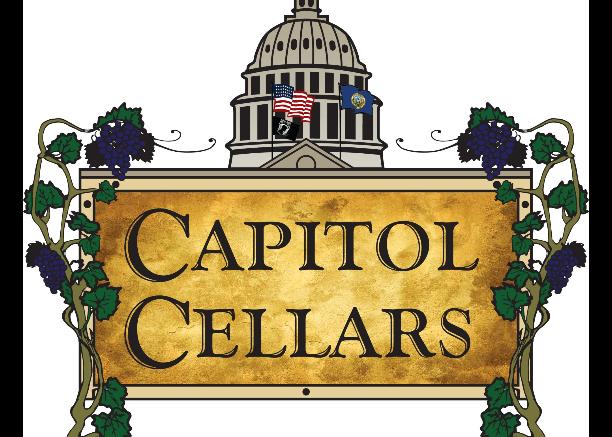 Capitol Cellars, LLC
