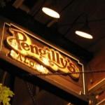 Pengilly's