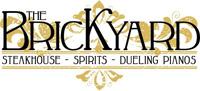 Brickyard Restaurant | Dueling Pianos