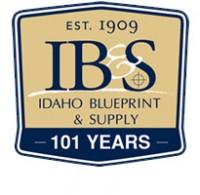 Idaho Blueprint & Supply
