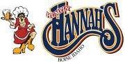 Humpin' Hannah's
