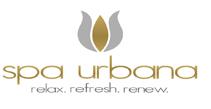Spa Urbana